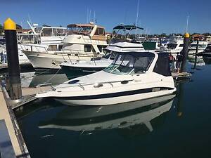 Great Family Boat Cleveland Redland Area Preview