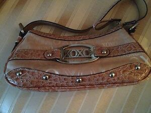 XOXO Women's Handbag