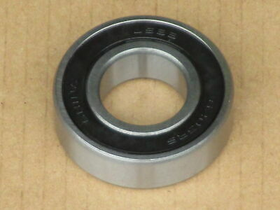 Steering Worm Shaft Bearing For Ih International 240 300 340 350 400 404 424 444