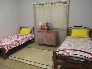 Double Room $130 near city Inglewood Stirling Area Preview