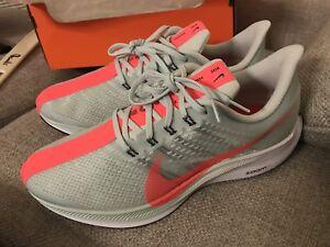 PEGASUS TURBO running shoes