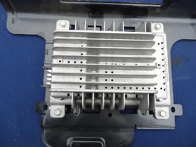 BOSE Soundsystem Verstärker Mazda 3 BK MPS BP6L-66-920A (Mazda 3 Sound System)