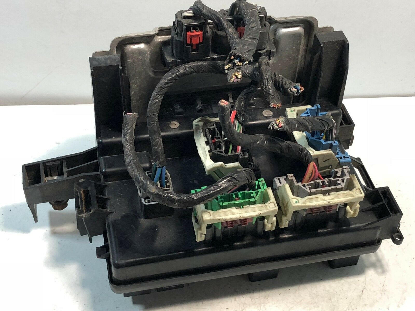 Used Dodge Computers Chips Cruise Control And Related Parts For 600 Fuse Box Magnum Power Module Relay Unit P N P04692230ah A Oem Warranty