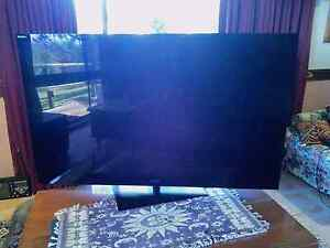 """Sony Bravia 140cm ,(55"""") FHD LED LCD 3D IPTV Werombi Wollondilly Area Preview"""
