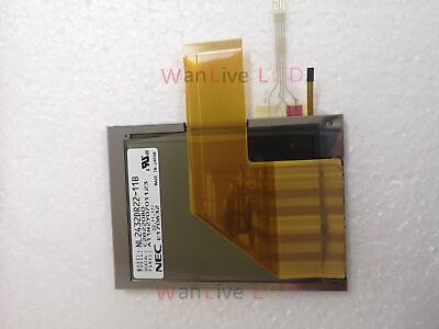 New Nl2432dr22-11b Lcd Screen For Trimble Tds Recon 400mhz 400 X-series 200c