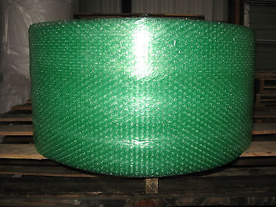 316 Recycled Small Green Bubble 12 X 300 Per Roll