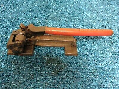 Mip-1300 Steel Strap Tensioner