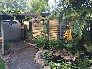 Granny Flat Cannon Hill Brisbane South East Preview
