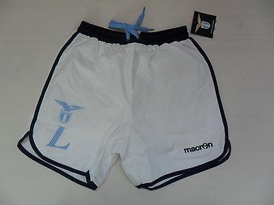 FW14 Ss Lazio Boxer Baby 8 Jahre Sea Kostüm Shorts Cel / (Fußball Baby Kostüme)