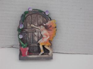 NEW FAIRY DOOR LATEX RUBBER MOULD. & Fairy Door Mould: Ceramic \u0026 Pottery Making | eBay