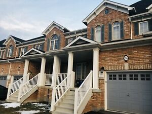 Looking for 2 Female housemates! Close to Brock University.