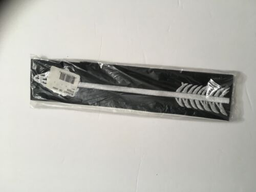 BLACK ORDER OF THE ARROW SASH FROM NATIONAL
