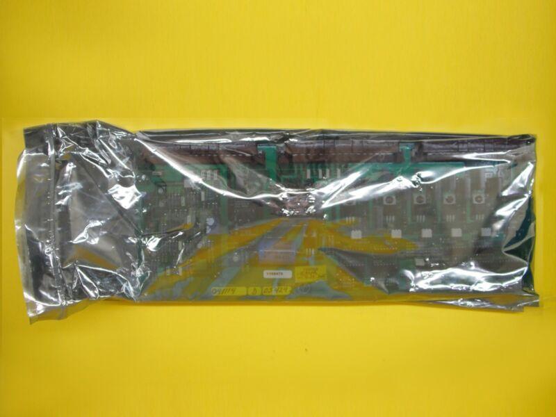 Hypertherm Control Board041114 Rev D