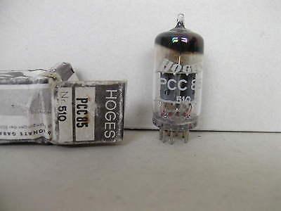PCC 85 Hoges Röhre PCC85 Hoges Röhre ungebraucht