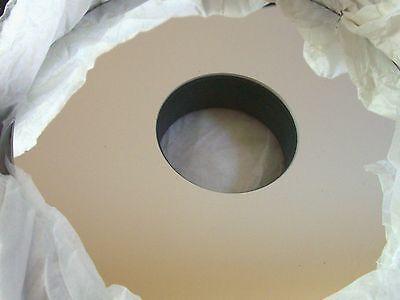 Edmund Optics Spherical Mirror 8 Brand New