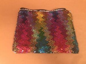 iPad, tablet or other use reversible sequence bag