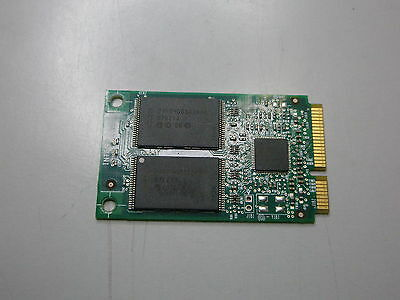 Turbo Memory INTEL PB D74270-003 1GB PCI Card Turbo Memory