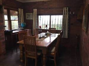 Buderim room for rent Buderim Maroochydore Area Preview