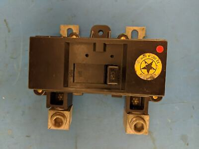 QOM2150VH -SQUARE D 150A AMP 2P POLE 22kA 120/240V BOLT ON QOM MAIN BREAKER-U - $49.95