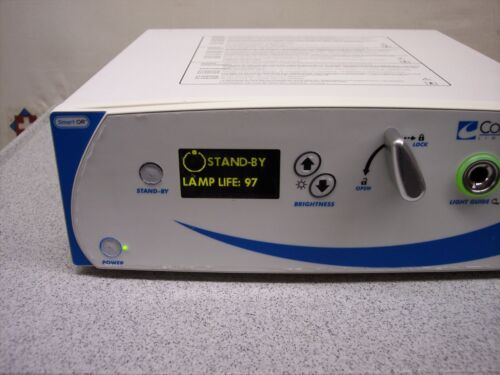 ConMed Linvatec LS7700 Xenon Light Source