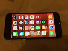 IPhone 6: Space Gray 16gb Canley Heights Fairfield Area Preview
