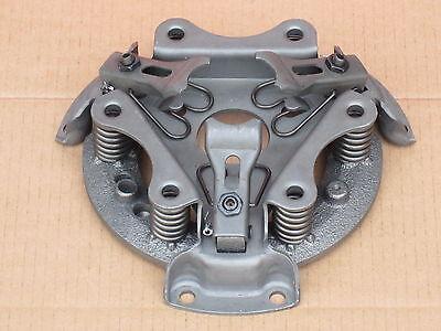 Clutch Pressure Plate For Ih International Cub Lo-boy Farmall