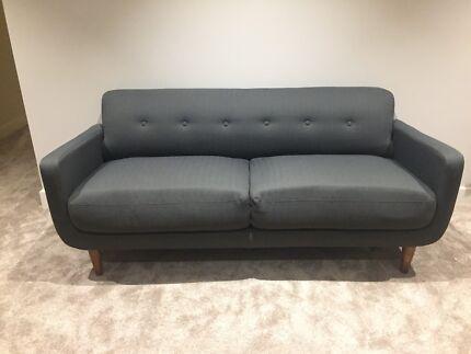 2 5 Seater Freedom Sofa