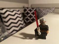 Lego Star Wars Count Dooku neuwertig Köln - Porz Vorschau