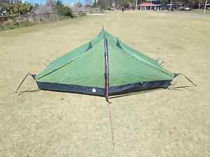 Tent Robens Starlight 2 Horseshoe Bend Maitland Area Preview