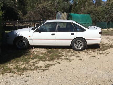 Commodore vr $1500