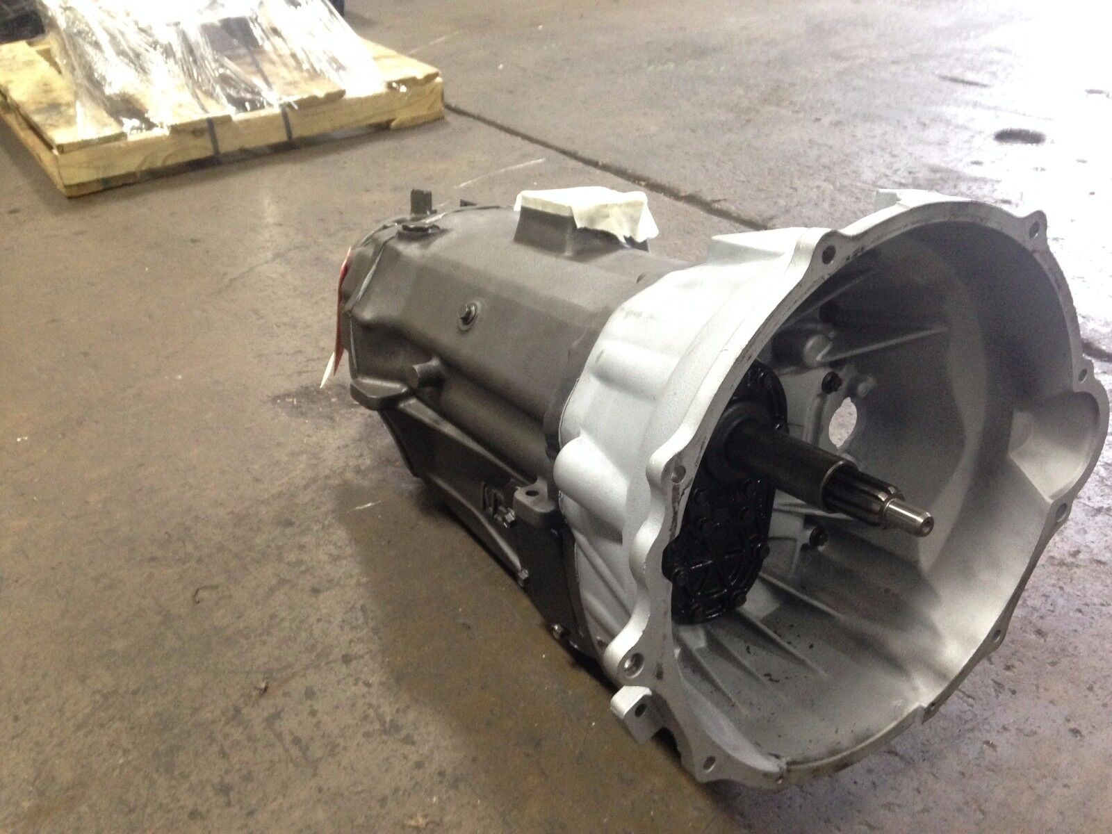 $_57?set_id=8800005007 used dodge ram air intake & fuel delivery parts for sale  at soozxer.org