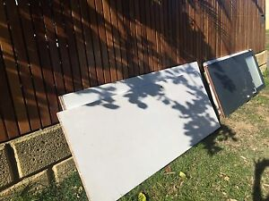 4 free doors Wembley Downs Stirling Area Preview