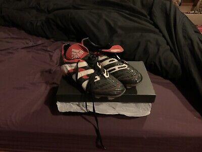 Adidas Predator Accelerator UK 7