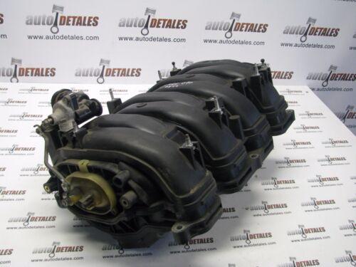 Lexus LS460 inlet intake manifold 17120-38021 used 2007