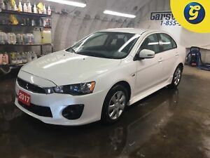 2017 Mitsubishi Lancer ***Pay $58.69 Weekly with ZERO down!