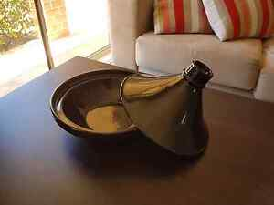 Tagine pot Vue never used Glenwood Blacktown Area Preview