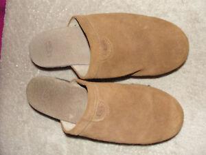 Molto-bella-UGG-pantofole-taglia-UK-2-EU-33
