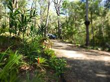 Small lifestyle acreage near popular swimming surfing fishing. Way Way Nambucca Area Preview