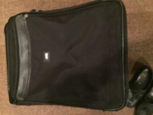 High Quality XL ANDIAMO Luggage bag
