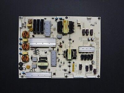 SamSung PN59D6500DFXZA BN94-04709A Main board repair IC1302