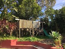 Cubby House Fort Wamberal Gosford Area Preview