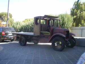 vintage truck | Trucks | Gumtree Australia Free Local
