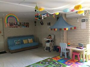 Emelia's family day care Mirrabooka Stirling Area Preview
