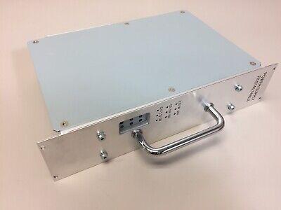 Agfa F8.5146.1430.x Power Supply Unit For Agfa Cr