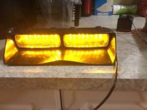 Super Bright LED Dash light
