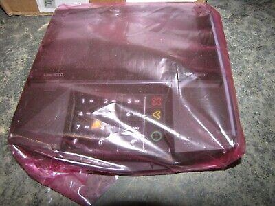 Ingenico Pinpad Lane 8000 Lane8000 Credit Card Machine
