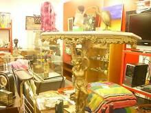 Sale Monday - Saturday 247 Princes Hwy Dandenong 3175 Dandenong Greater Dandenong Preview