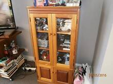 Display cabinets   TV  stand...$150 for all 3 items Woolloomooloo Inner Sydney Preview