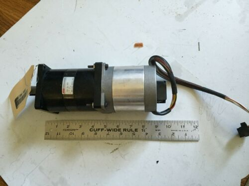 New Mcg Is34022,k341 Servo Motor,boxyc