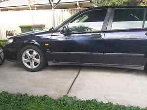 Car for sale Flinders View Ipswich City Preview